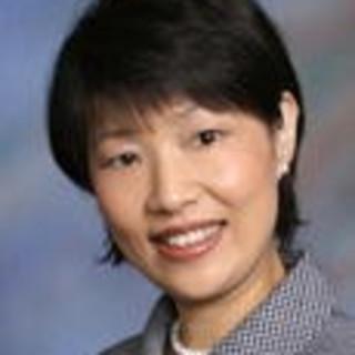 Zuyue Wang, MD