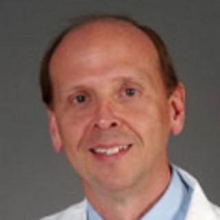 Larry Dean, MD