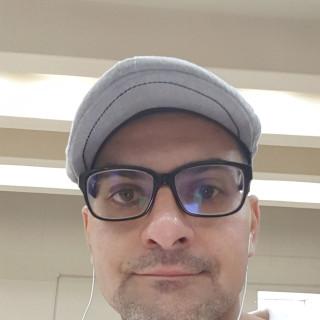 Tariq Yousef, MD
