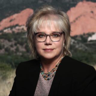 Karen Anthony, MD
