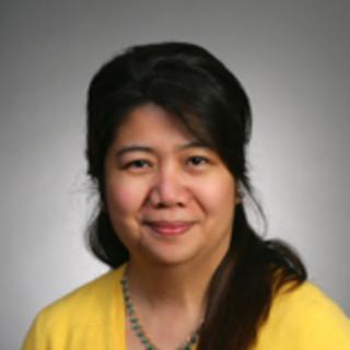Dinah Dosdos, MD