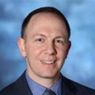 Michael Lempel, DO