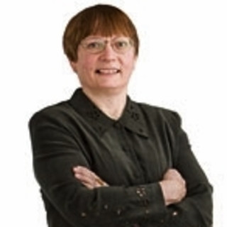 Karen Stanek, MD