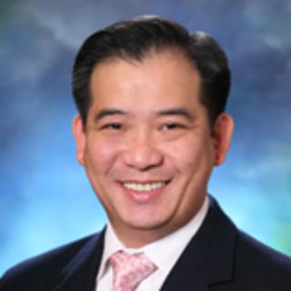Khiem Nguyen, MD