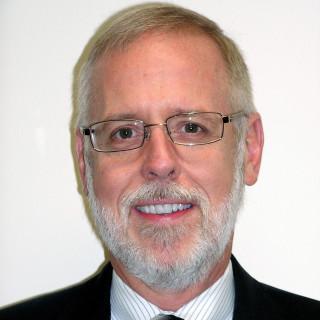 Kevin Foley, MD