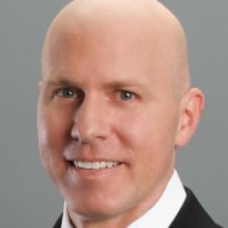 Thomas Braza, MD