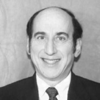 Denis Becker, MD