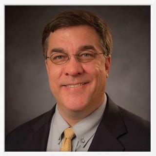 Matthew Hunsaker, MD