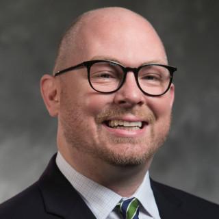 Christopher Jones, MD