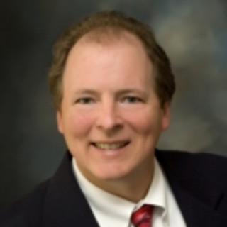 Bradley Barnhill, MD
