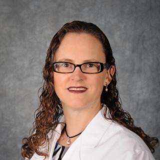 Linda Feagins, MD