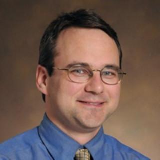 Brent Rexer, MD