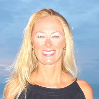 Amanda Whisnant