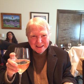 George Ingle, PA