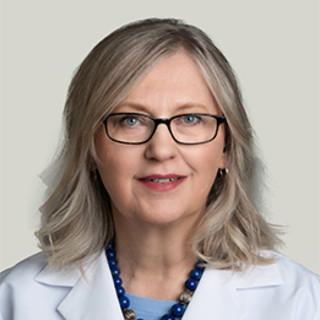 Elaine Worcester, MD