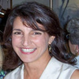 Wendy Thanassi, MD