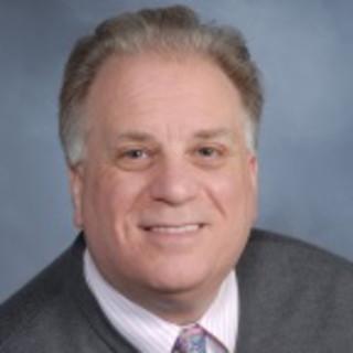 Michael DeFeo, MD