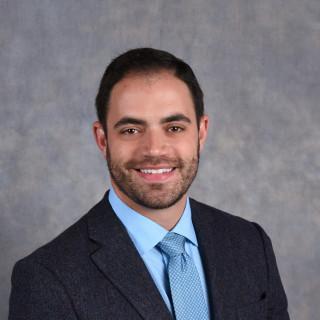 Marc Cohen, MD