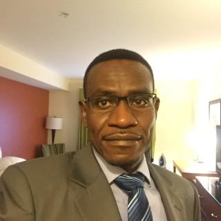 Eltirmizy Mohamed, MD