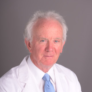 Thomas Walsh, MD