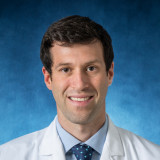 Christopher Morrow, MD
