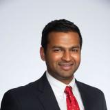 Nishant Garg avatar