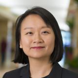 Sher-Lu Pai, MD