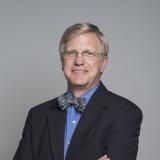 Daniel McCarter, MD avatar