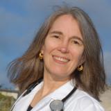 Stephanie Sarai Taylor, MD PhD