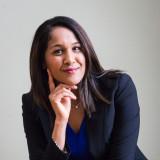 Archana Reddy, MD avatar