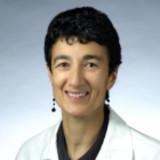 Jacqueline Jonklaas, MD