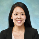 Jennifer Park. MD