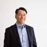 Joseph Twanmoh, MD, MBA  avatar