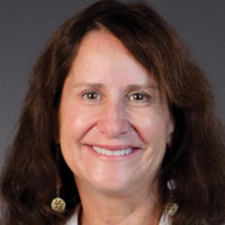 Anne Koplin, MD