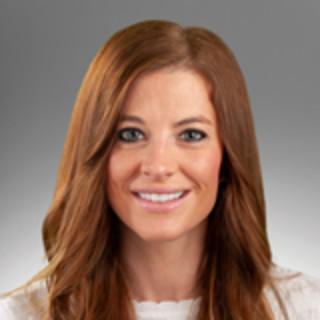 Stacy Kern, MD