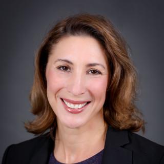 Tiffany Hackett, MD