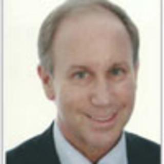 Jeffrey Sussmane, MD