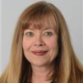 Susan (Giordano) Janes, DO