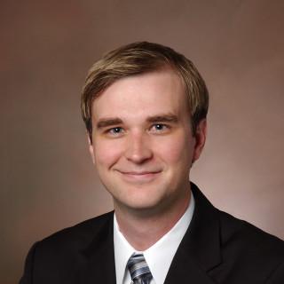 Steven Carr, MD