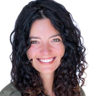 Marcella Spera, MD