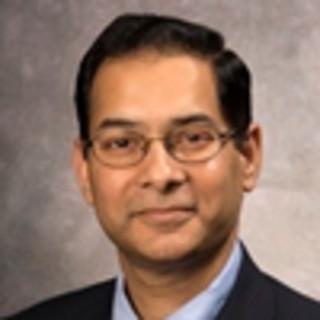 Sandeep Sen, MD