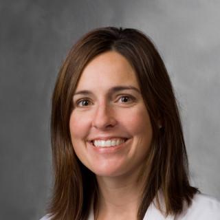 Kristin Scott, MD