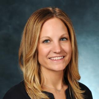 Elizabeth Jones, MD