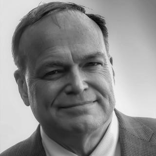 Robert Hotchkiss, MD