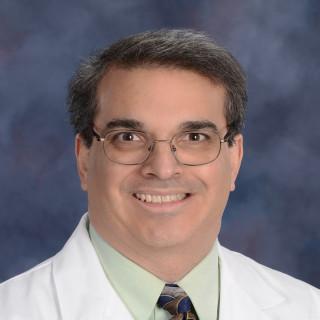 Edwin Roman, MD