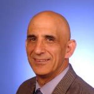 Robert Bona, MD