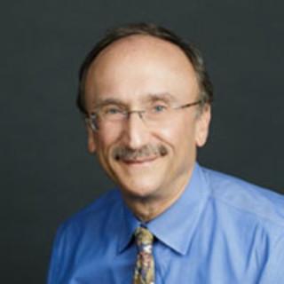 Harold Feldman, MD