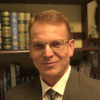 Leslie Cunningham, MD