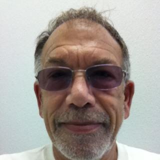 Melvin Leeds, MD