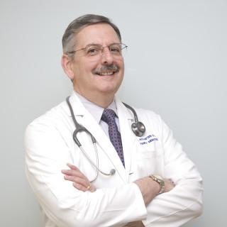 Jeffrey Rothstein, DO